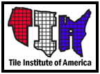 The Institute of America